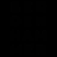 Fargestifter Web